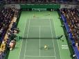 ITF apresenta propostas para mudanças na Copa Davis e Fed Cup
