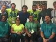Brasileiros dos Jogos Paralímpicos estarão na Semana Guga Kuerten