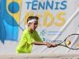 Copa Santa Catarina conhece campeões do Tennis Kids