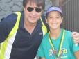 Londrina Juniors Cup conhece seus primeiros campeões