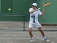 Copa Bahia Seniors de Tênis conhece campeões em Salvador