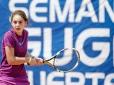 Campeões do Tennis Kids são definidos na Copa Guga Kuerten