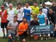 CBT finaliza o Nível 1 da ITF em Niterói com a realização do Módulo C