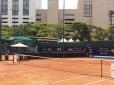 Sandra Libman fica próxima do título na 65F em São Paulo