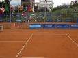 Copa Yone Borba Dias tem início nesta segunda-feira em Porto Alegre