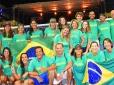 Brasileiras semifinalistas no ITF US$ 35.000+H em Oranjestad