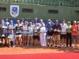 Definidos os campeões do 31ª edição da Copa Yone Borba Dias