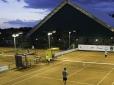 Brasil Masters Cup começa nesta sexta-feira em Brasília