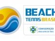 CBT apresentará novidades no regulamento Beach Tennis 2017