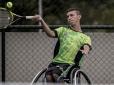 Brasil terá dois atletas na Cruyff Foundation Junior Masters