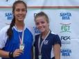 Circuitos Regionais iniciam Corrida pelo Rendez-Vous à Roland-Garros