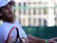Ghem perde para italiano e fica fora do Australian Open