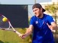Demoliner comemora aniversário com vitória no Australian Open