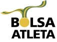 Beach Tennis brasileiro tem recorde de contemplados pelo Bolsa Atleta