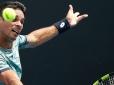 Rogerinho é superado por Gilles Simon no Australian Open