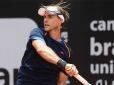 Liga Universitária de Tênis terá disputa em quatro conferências