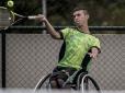 CPB anuncia convocados para os Jogos Parapan-Americanos da Juventude
