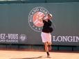 Torneio Rendez-vous à Roland Garros tem início nesta quinta-feira