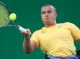 Rafael Medeiros vai às semifinais na Copa Quito Tenis y Golf Club