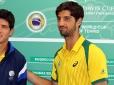 Brasil jogará na cidade de Ambato contra o Equador na Copa Davis