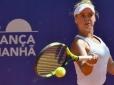 Laura Pigossi vence e está na final do ITF US$ 25 mil de São Paulo