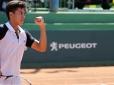 Rendez-Vous à Roland-Garros conhece campeões neste domingo