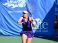 Bia Hadad Maia estreia com vitória no Miami Open