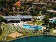 Iate Club se prepara para a 8ª edição do ITF Seniors de Brasília