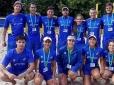 Joana Cortez e Vinícius Font disputarão a Copa Rio Beach Tennis