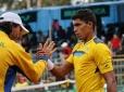 Brasil enfrenta o Japão fora de casa na Copa Davis