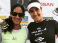 Brasileiros conquistam o vice em Gran Canaria e Martinique