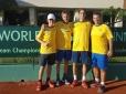Brasil vence Equador e está classificado para o Mundial