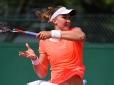 Bia Haddad Maia estreia com vitória no quali de Roland Garros