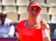 Bia Haddad Maia fura quali e está na chave de Roland Garros