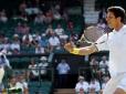 Brasil conta com dez tenistas na chave principal de Wimbledon