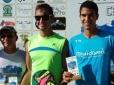 Definidos os campeões do ITF 2.500 São Miguel do Gostoso/RN