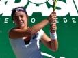 Gabriela Cé busca nono título e o bi em Campos do Jordão