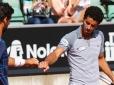 Thomaz Bellucci e André Sá alcançam a semifinal no ATP 250 de Bastad