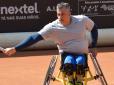 Circuito ITF para Cadeirantes será realizado no Esperia e  no Pinheiros