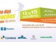 Florianópolis sedia a Copa das Federações de beach tennis