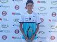 Brasileiros conquistam grandes resultados no ITF Junior pelo mundo