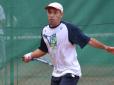 Brasileiros são campeões no ITF Seniors de Assunção e Arequipa