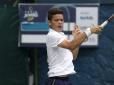 Tenistas de 22 países disputam o 33º Bahia Juniors Cup