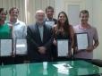 Expoentes do Beach Tennis no Brasil recebem homenagem na ALERJ