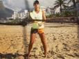 Correios Beach Tennis inicia nesta sexta no Rio de janeiro