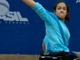 Brasileiros fazem três finais no Circuito ITF para Cadeirantes
