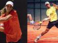 Felipe Meligeni e Caio Silva são campeões no Future de Antalya