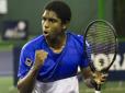João Lucas Reis é vice-campeão no ITF de Santiago, no Chile
