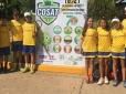 Time Correios Brasil estreia com vitória na Copa Cosat