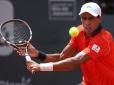 Thiago Monteiro estreia com vitória no Challenger  de Ningbo